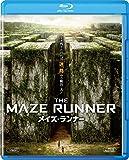 メイズ・ランナー [Blu-ray]