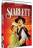 Scarlett - MiniSeries Masterpieces