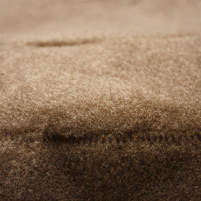 Black Coverking Custom Fit Dashcovers for Select Volkswagen Jetta Models Poly Carpet