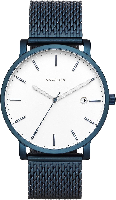 Skagen Montre Homme SKW6320