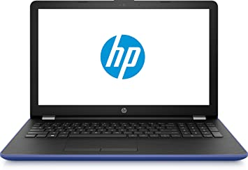 "PORTATIL HP 15-BS524NS N3060 4GB 128GB 15"" ..."