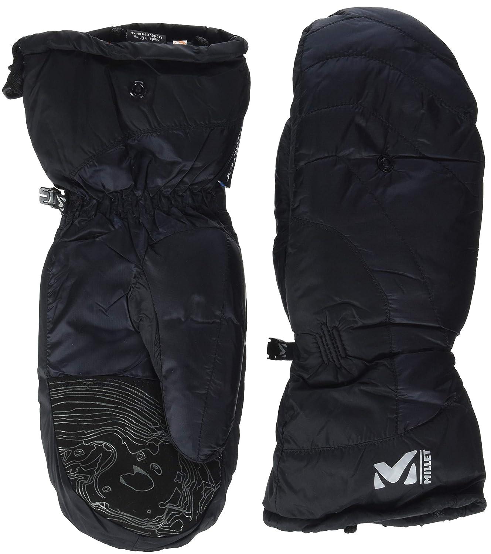 MILLET Herren Handschuhe Compact Down Mitten