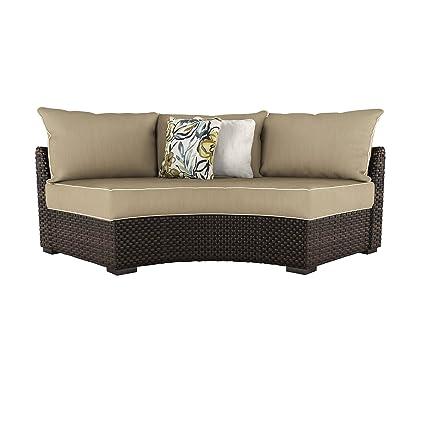 Amazon.com: Ashley muebles Signature diseño – primavera ...