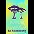Blue Remembered Earth (Poseidons Children Book 1)