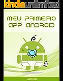 Meu primeiro app Android