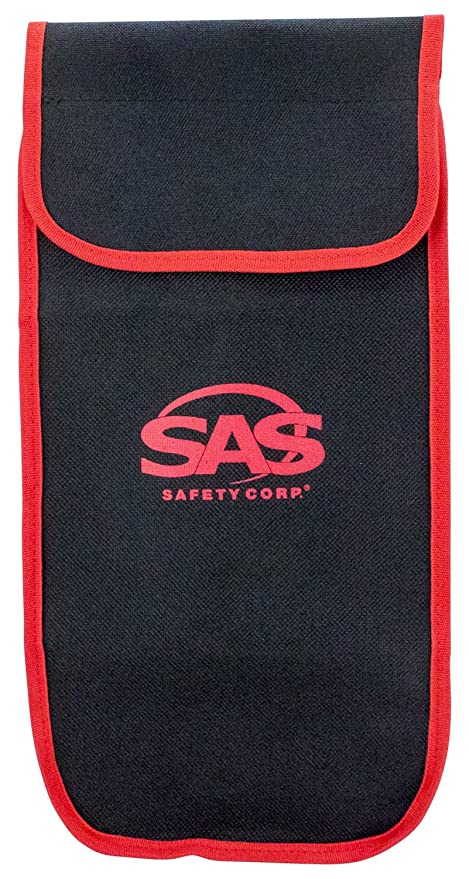 Great SAS Safety 6465 Glove Storage Bag