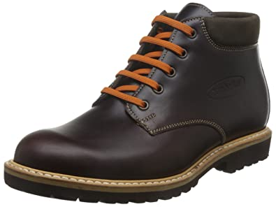 Men's 1132 Siena GW Boot