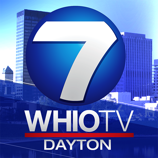 WHIO - Channel 7 Dayton News from Cox Media Group Television