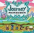 journey(初回限定盤)(DVD付)