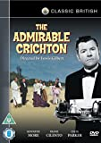 The Admirable Crichton [Import anglais]