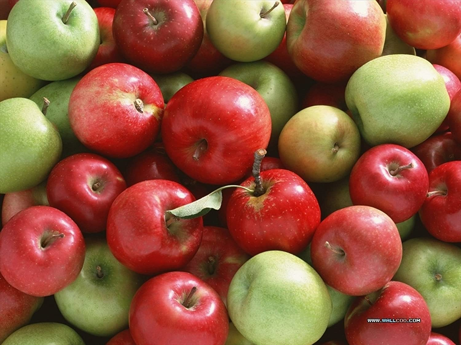 Image result for apple fruit basket