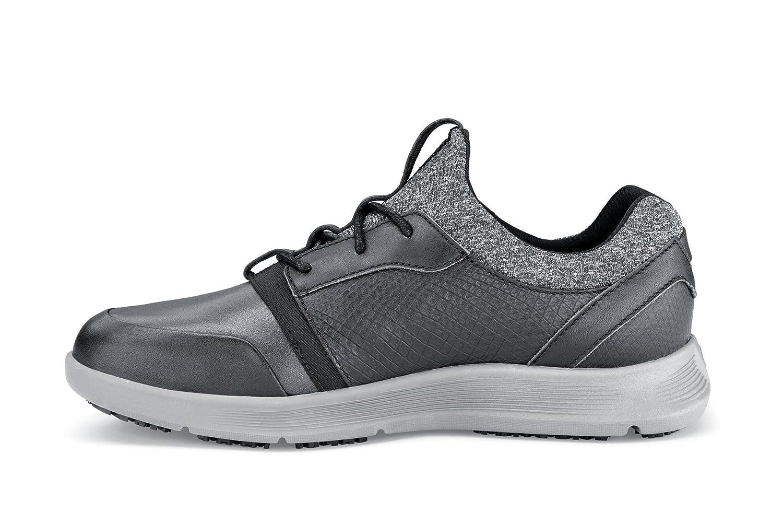 Scarpe per Equipaggi 43103 – 36 3 3 3 Gigi donna Leggero slip Resistant shoe, taglia 3, nero 75fe3f
