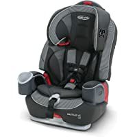 Deals on Graco Nautilus 65 LX 3-in-1 Car Seat