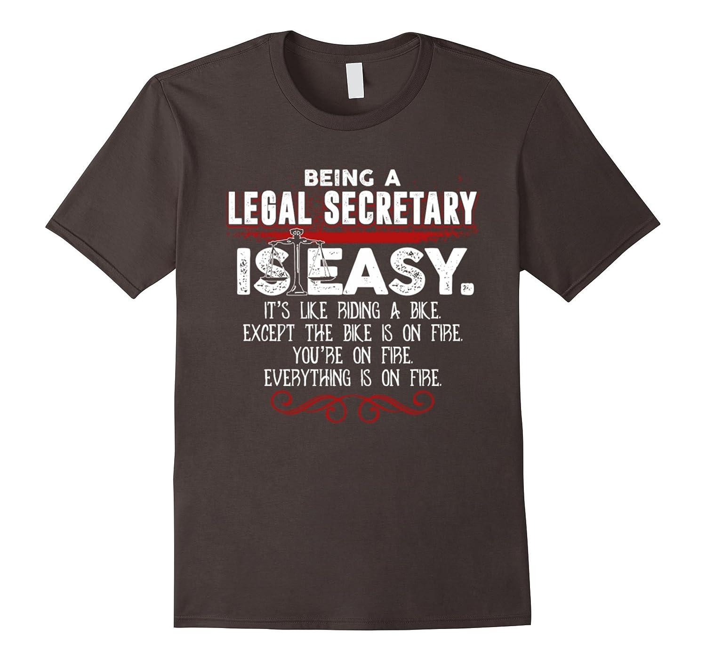 Legal Secretary Certificate Course | Courses