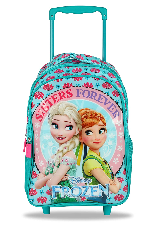 Frozen kids backpack