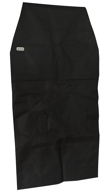 Axkid Protection de Siè ge Noir 15-48-014