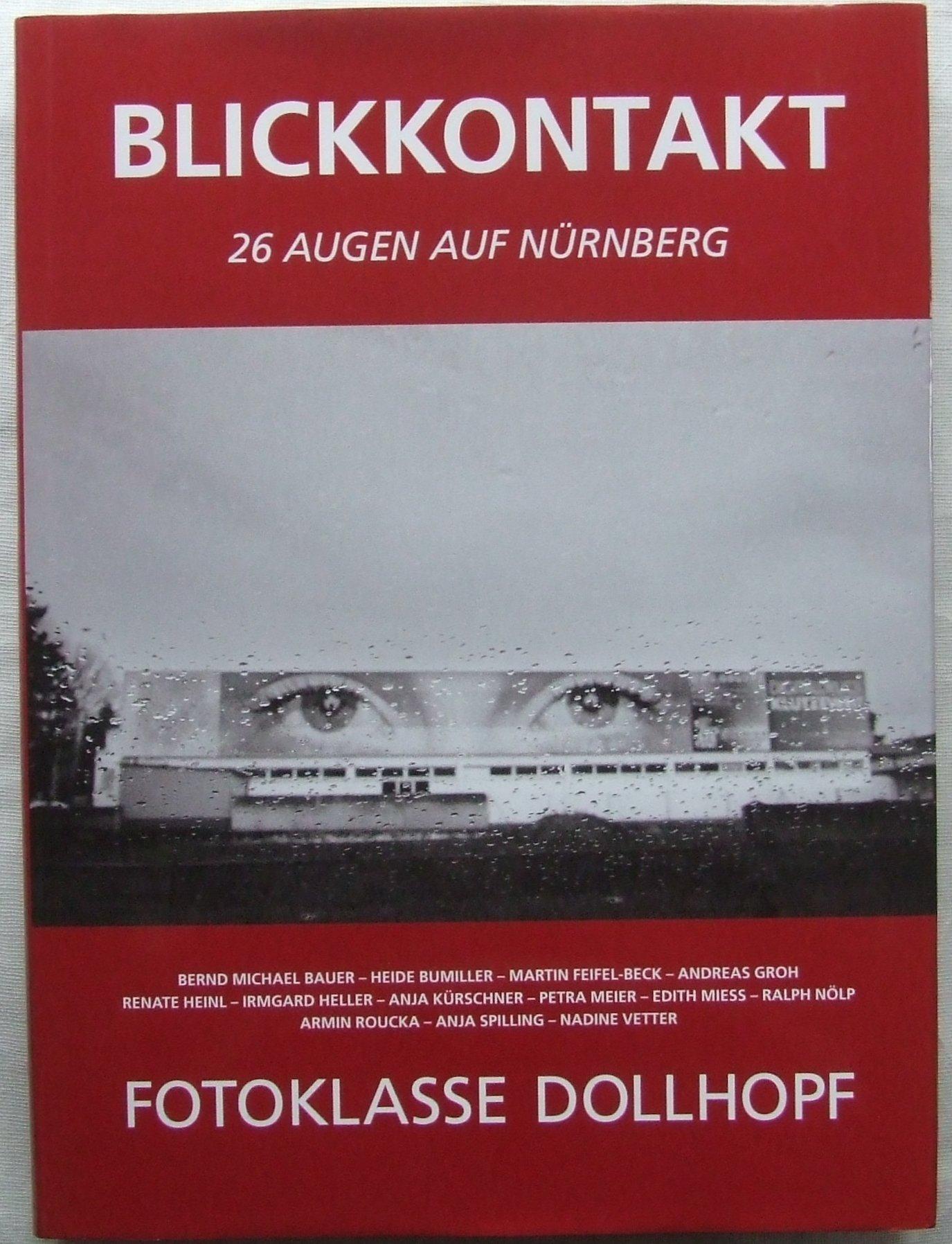 Von Nürnberg nach Hellas: Carl Haller von Hallerstein zum 200. Todestag