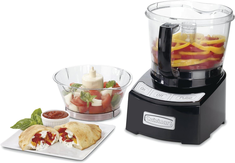 Cuisinart FP-12 Elite Collection molde para procesador de alimentos: Amazon.es: Hogar