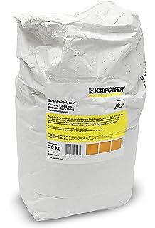 B030031 Schneider Druckluft Strahlmittel Körnung 0,2-0,8 mm Kanister 8 kg