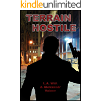 Terrain hostile (French Edition)