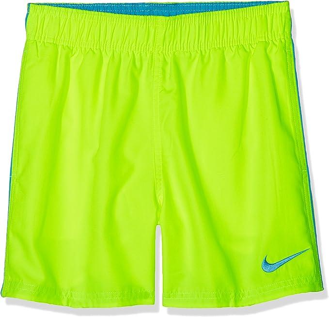 Nike NESS8675, Costume da Bagno Bambino