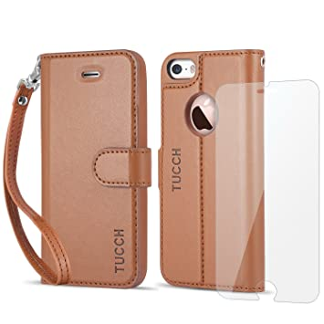 carcasa iphone 5s magnetica