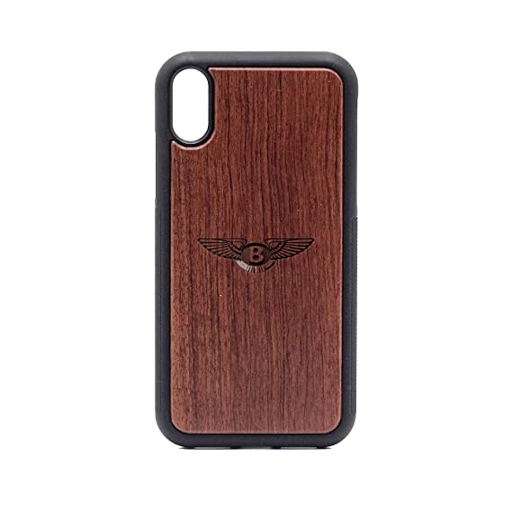iphone xs case bentley