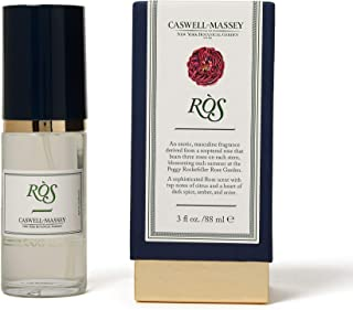 product image for Caswell-Massey Ros (88ml)