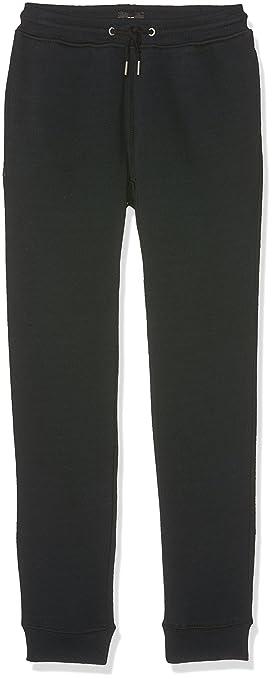DC Shoes Ellis 2 Pantalon de Jogging Garçon 996f6bf5f3d6