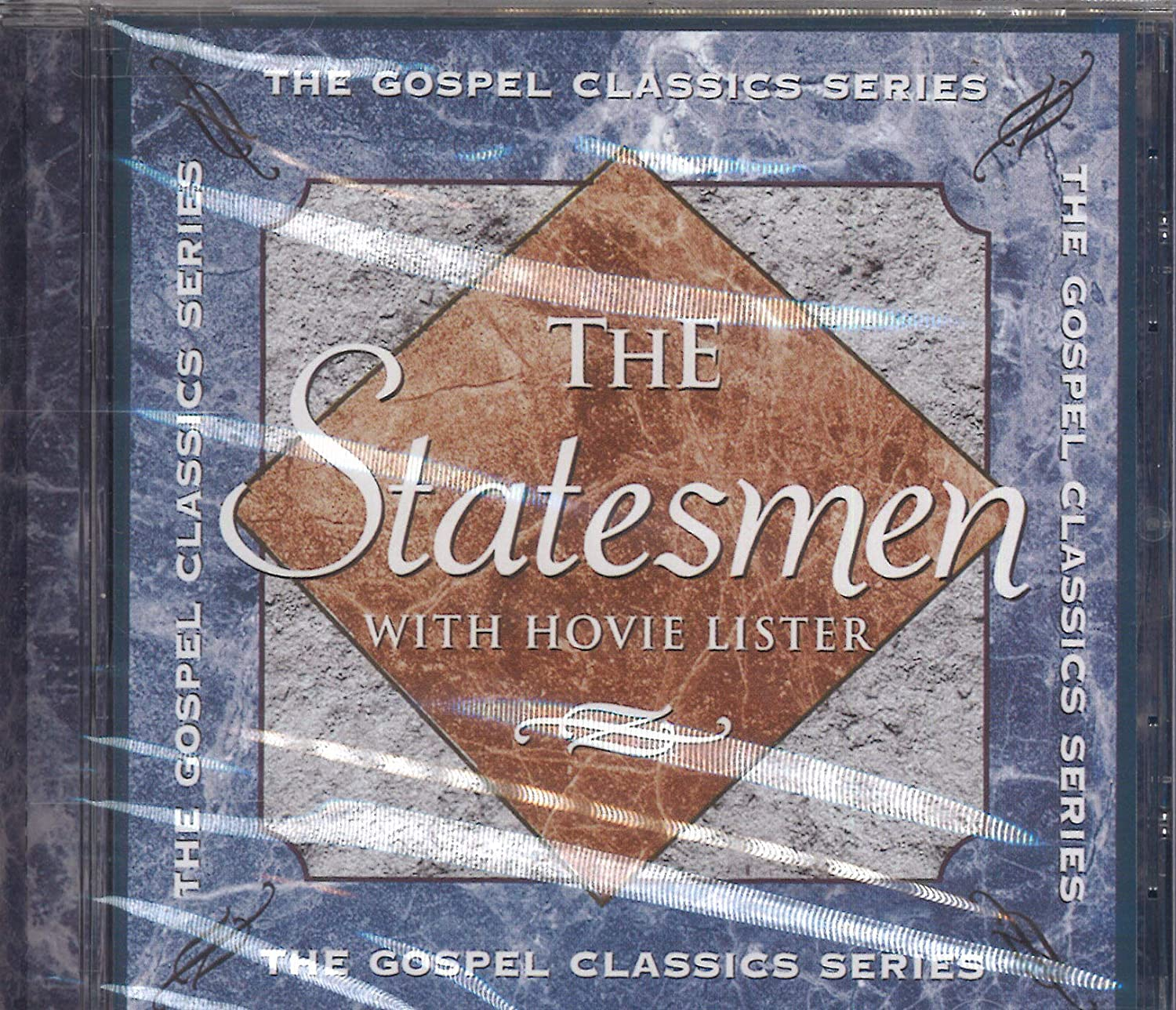 Gospel Directly managed store Classics Sales results No. 1 Series