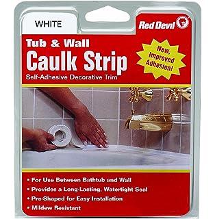 Liquid Nails LN715 10-Ounce Liquid Nails Tub Surround and Shower ...