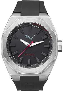 PU104051001 Puma Wristwatch