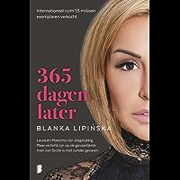 365 dagen later: Deel 2