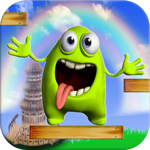 Spring Doodle Jump: Amazon.es: Appstore para Android