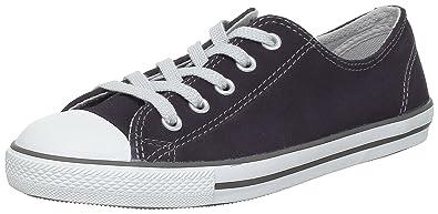 Converse All Star Dainty Ox 202282 Unisex Erwachsene Sneaker