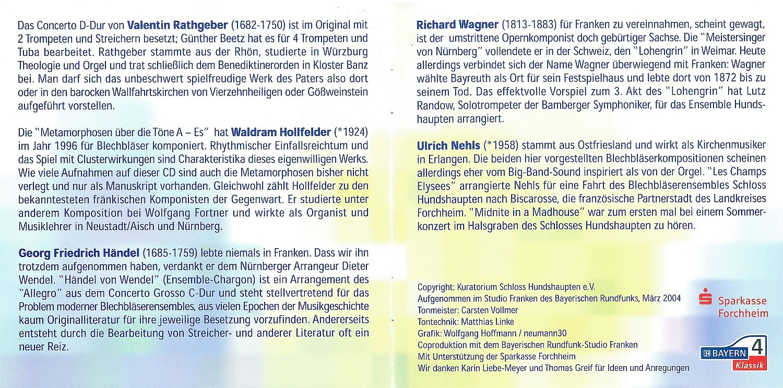 Gemütlich Kuratorium Wieder Aufgenommen Zeitgenössisch - Beispiel ...