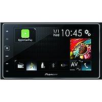 Pioneer SPH-DA120 - Unidad App Radio 2-DIN