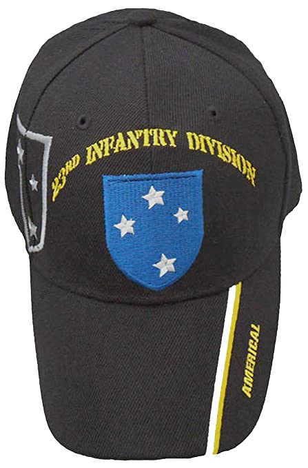 U.S. Army Division and Brigade Baseball Caps Quality Embroidered Hats (10th  Mountain Division Climb to Glory) at Amazon Men s Clothing store  ecdfcd44e47c