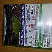 Fifa 19 Legacy Edition: Amazon.es: Videojuegos