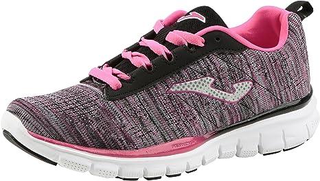 Joma C.ALASLS - Zapatillas Unisex: Amazon.es: Zapatos y complementos