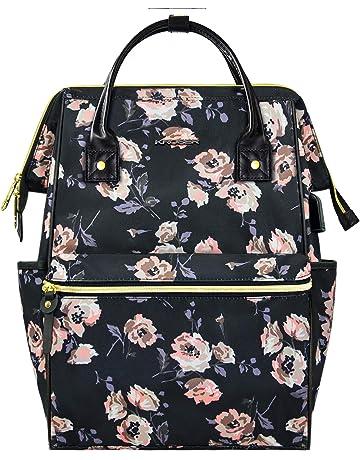 sac à dos Eastpak noir 24 L à 32.50€ @ Cdiscount