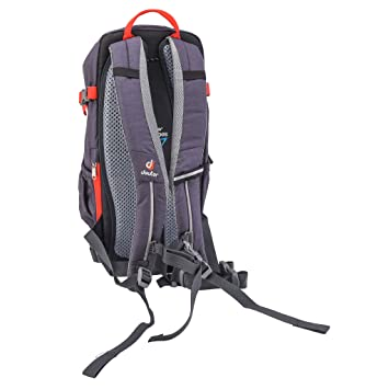 low cost hot products many fashionable Deuter Bike I 14 Litre Mountain Bike Rucsack Backpack Bag ...