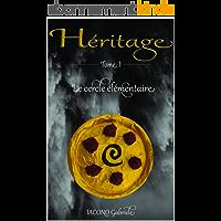 Héritage: Le cercle élémentaire