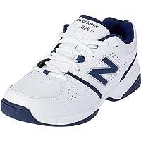 New Balance Unisex Kids 625 Sneakers EU