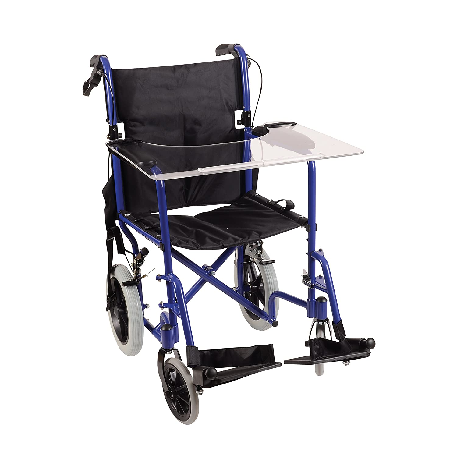 Best Power Wheel Chairs