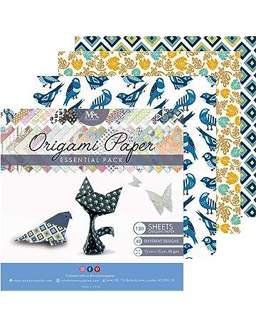top hat origami | Diigo Groups | 460x360