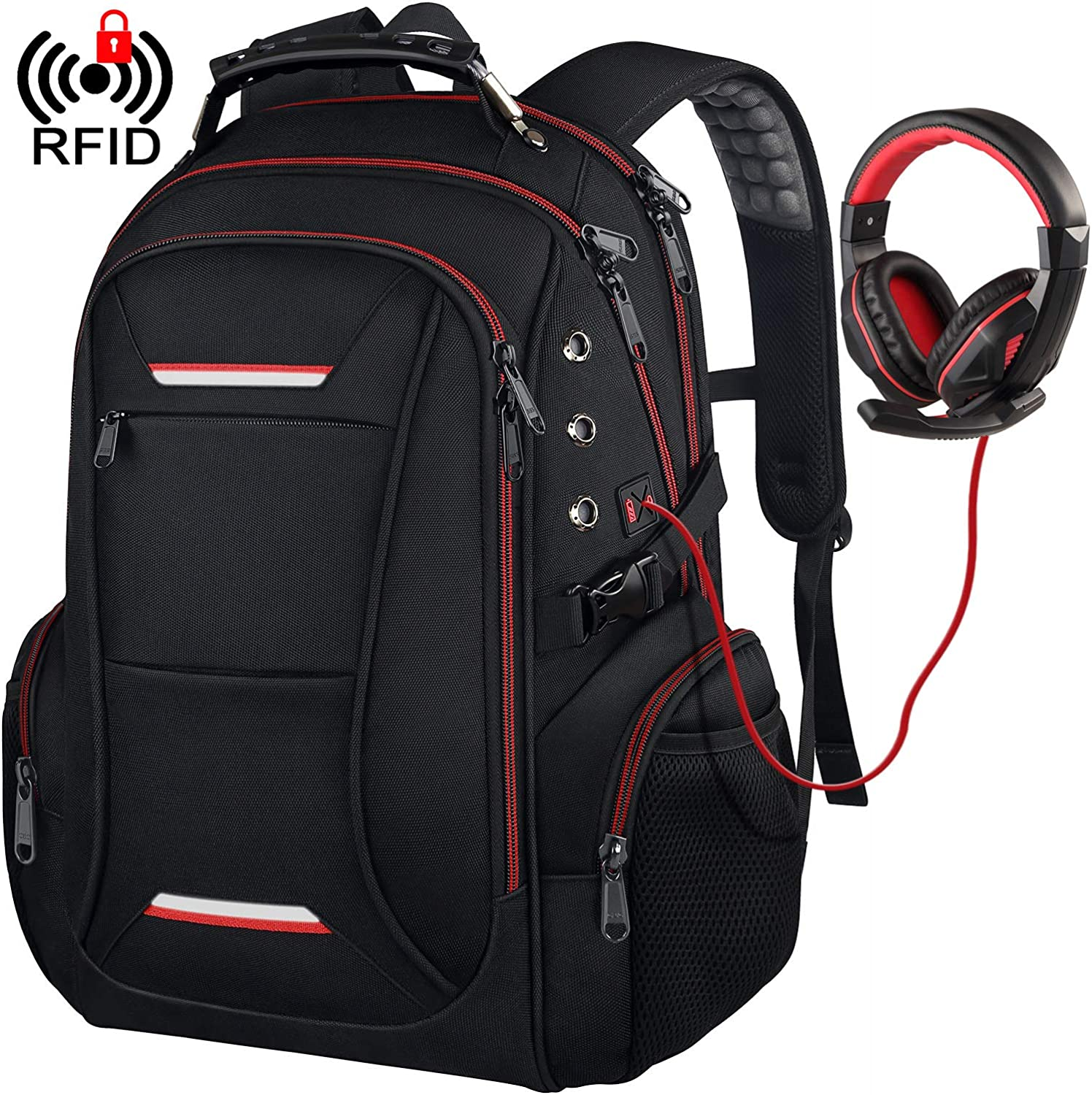 Top 8 Multi Use Laptop Bag