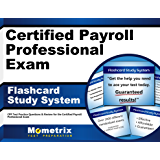 ASIS CPP Study Flash Cards and Quiz - SlideShare