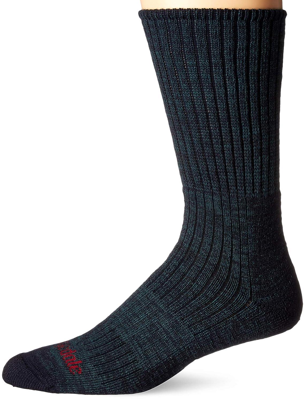 Bridgedale Mens Hike Midweight Merino Comfort Boot