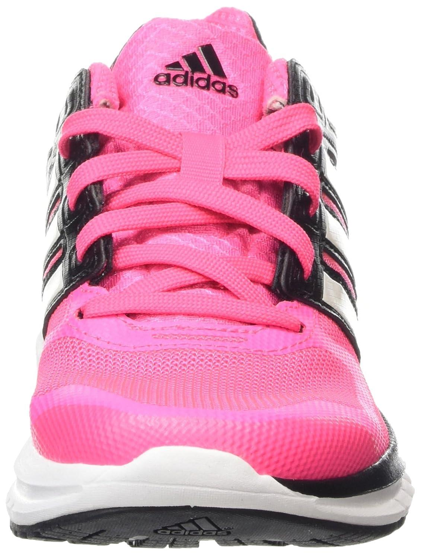Adidas Damen Duramo Elite W Turnschuhe 40 40 40 EU 0995f3
